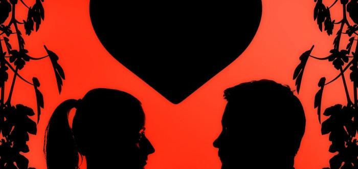 rande s ukrajinskými dámami randění bez závazkové rady