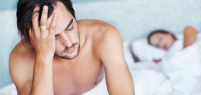 masáž prostaty sexuální hračka
