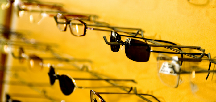 seznamka na brýle jak víš, jestli tě má holka, se kterou chodíš, ráda?