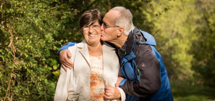 datování vdovec nad 70 let