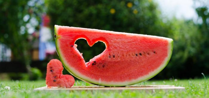 Výsledek obrázku pro meloun images