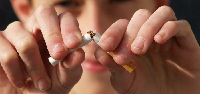 party kouření obrázky