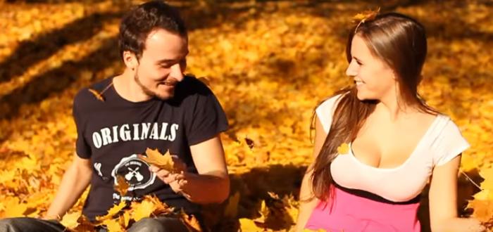 dívky s ptáky sex videa