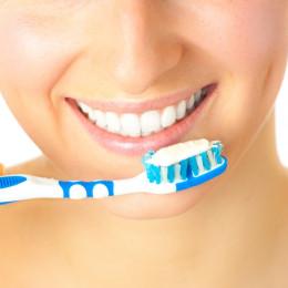 Zázrak jménem zubní pasta  5+1 tip 4d5de026b8