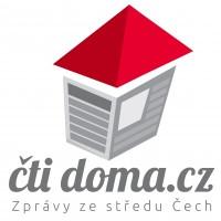 Obrázek uživatele Redakce ČtiDoma.cz